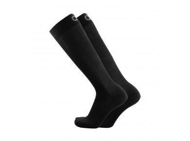 OS1st Travel Compression Socks