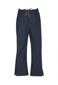 Biz Womens Bootcut Pant H10620
