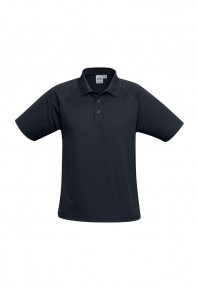 Biz Mens Sprint Polo P300MS