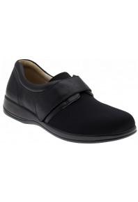 Borelli Agnes Velcro Shoe