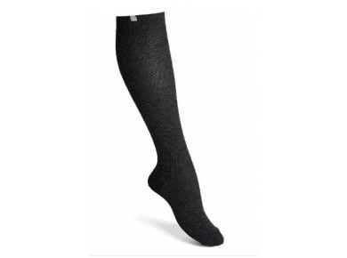 Funq Wear for Women - Wool Compression