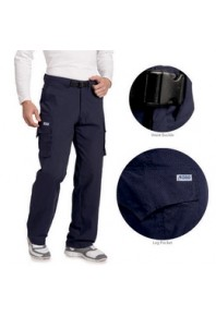 409 Men's Tactical Cargo Pant