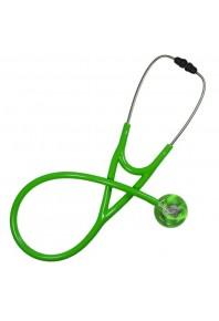 Paediatric Ultrascope Stethoscope