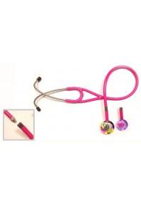 Duo Ultrascope Stethoscope