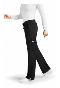 3011 Carmen Ladies Pant