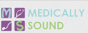 Medically Sound